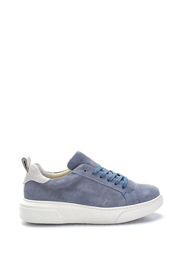 Derimod Sneakers Mavi